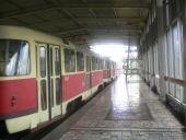 Волгоградская «подземка» ждет федеральных средств