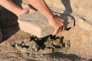 Волгоградцам будут платить за открытие месторождений полезных ископаемых