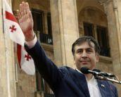 Сталинградские коммунисты осудили поступок грузинских властей