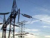 Волгоградские энергетики ликвидировали аварию на линии электропередачи