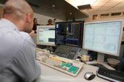 В Волгограде объявлены электронные торги