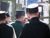 Под Волгоградом осужденного заставили отремонтировать кабинет психолога за свой счет