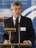 Губернатор примет участие в работе VII Социально-экономического форума «Информационное общество»