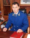 Михаил Музраев проведет прием граждан в Николаевске