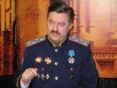В Волгоград прибыл атаман Всевеликого Войска Донского