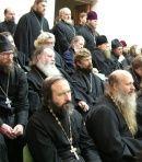 Волгоградским священникам покажут фильм о Псковской миссии