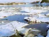 Пострадавшие от паводка жители Волгоградской области получат матпомощь