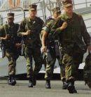 Волгоградские коммунисты выступят против участия войск НАТО в параде Победы