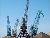 «Калачевский порт»  может лишиться судна из-за долгов