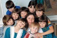 Малообеспеченным семьям с детьми – особое внимание и поддержка
