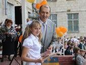 «Единая Россия» поздравляет выпускников