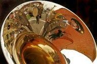 В Волгограде пройдет II  Международный фестиваль духовых оркестров
