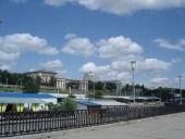 Администрация Волгограда и Торгово-промышленная палата заключили соглашение о сотрудничестве