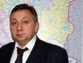 Олег ЖОЛОБОВ: Отставки ряда волгоградских чиновников оправданы