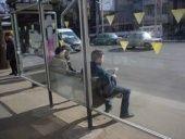 Центральный автовокзал будет жить по ГЛОНАССу