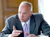 В Волгоград прибыл глава Следственного комитета России