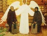 Волгоградцы отметят День любви, семьи и верности
