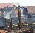 В регионе выделят дополнительные силы для расчистки территорий после пожаров
