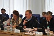 Депутаты облдумы направили губернатору очередной запрос