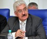 Илья КОШКАРЕВ: «Депутаты сделали акцент на поддержку инвестиционной и инновационной деятельности»