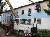 В 2010 году отремонтировано 176 волгоградских домов