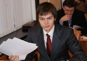 Андрей САМОХИН: Новый мэр должен быть руководителем своего региона