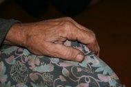 Психически больной житель Волгограда убил свою бабушку