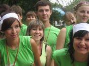 Волгоградские студенты поборются за кубок победителя проекта «Седьмой студенческий марафон ВГСПУ»
