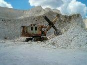Губернатор обсудил перспективы проведения геологоразведочных работ на новых месторождениях