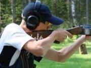 Чиновники Волгограда провели соревнования по стрельбе