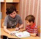 Ирина ГУСЕВА: «Зарплата педагогов региона будет повышена с 1 сентября»