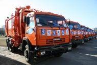 Администрация Волгограда устанавливает контроль за деятельностью МУПов