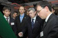 Волгоградцы изучат татарстанские технологии работы с бизнесом