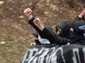 Власти Волгограда не допустят проявлений экстремизма