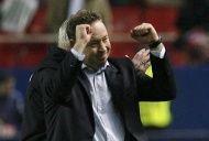 Тренер ЦСКА напророчил юным футболистам из Михайловки участие в Чемпионате мира в 2018