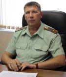 Новый начальник Волгоградского наркоконтроля приступил к работе