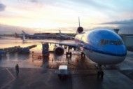 Волгоградцы смогут летать прямым авиарейсом в Европу