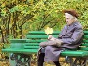 В Волгограде возродят Центральный парк культуры и отдыха