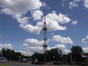 В Волгоградской области начнется строительство сети цифрового телевизионного вещания