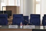 В Волгоградской областной думе станет больше женщин