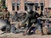 Игорь Угольников рассказал о создании фильма «Брестская крепость»