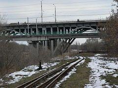 На детской железной дороге Волгограда появился «Сапсан»