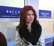 Экс-шпионка Чапман стала помощником волгоградского губернатора