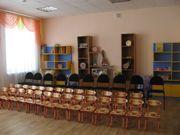 В Волгоградской области заведующая детсадом взяла себе фиктивного зама