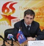 Желания Федора Щербакова и прокуратуры совпали