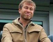 Роман Абрамович заменит окна в Волгограде