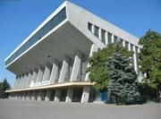 В Волгограде закрылась сельскохозяйственная ярмарка возле Дворца Спорта