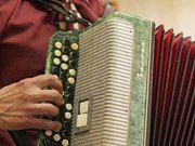 Волгоградцы примут участие в программе «Играй, гармонь!»