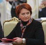 В Волгограде с рабочим визитом находится министр сельского хозяйства
