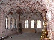 Волгоградские приставы заработали полмиллиона для монастыря